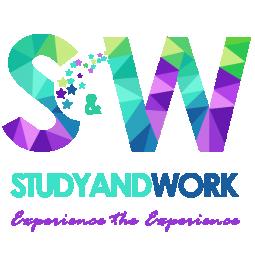 The STUDYANDWORK Report December 2020